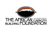 African Capacity Building Foundation (ACBF)