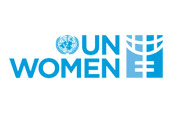United Nations Entity for Gender Equality and the Empowerment of Women (UNWOMEN)