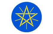 Ministry of Federal Affairs, Government of Ethiopia