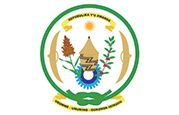 Government of Rwanda