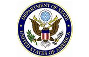 U.S. Department of State, Bureau of Conflict and Stabilization Operations (CSO)
