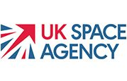UK Space Agency, Government of United Kingdom