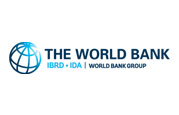 The World Bank (WB)