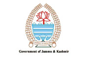 Government of Jammu and Kashmir