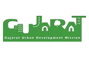 Gujarat Urban Development Mission, Government of Gujarat