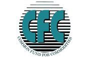 Common Fund for Commodities (CFC)
