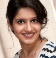 Akanksha Dutt