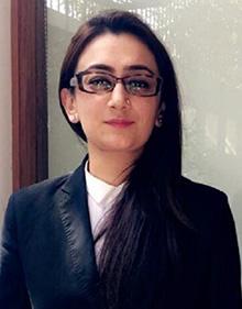 Mahika Varma