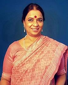 Dr.Ranjana Kumari