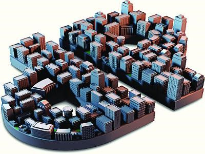 Times of India: Affordable housing to emerge as new growth area for real estate