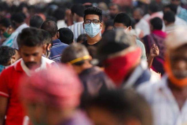 Coronavirus 3rd wave inevitable; home isolation, face mask, physical distance only solution: Health experts