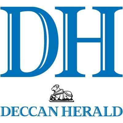 'Unclean India: the bane of dry latrines' published in Deccan Herald