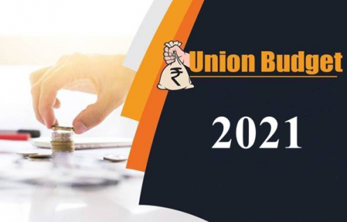 More credit flow to MSMEs, support for AI, machine learning at lower costs expected from Budget 2021