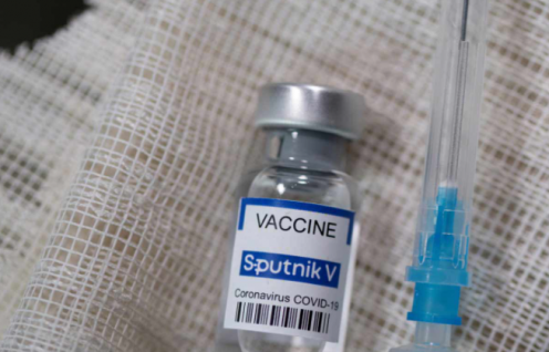 Will imported vaccines give the booster shot to India's Covid-19 vaccination drive