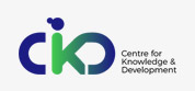 IPE Global Centre for Knowledge & Development (IPE CKD)
