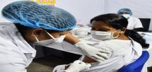 Budget 2021 Expectations: How Covid pandemic can shape Modi govt's Healthcare budget