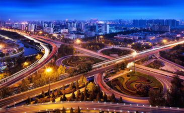 Mitigating the impact of COVID-19 through Smart City Projects