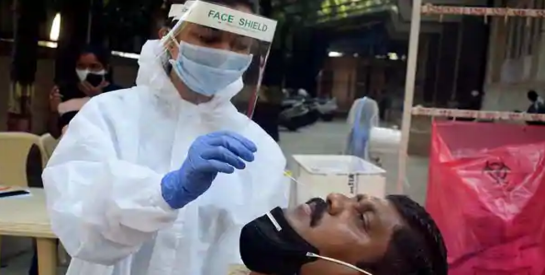 India needs more testing to control Covid pandemic: Health experts